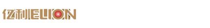 内蒙古乐动体育买球化学工业有限公司